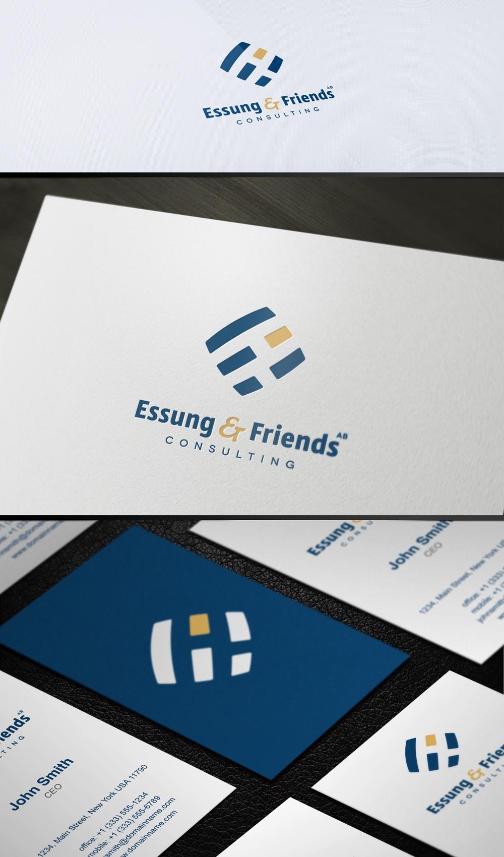 eximdesign_essung_1.jpg