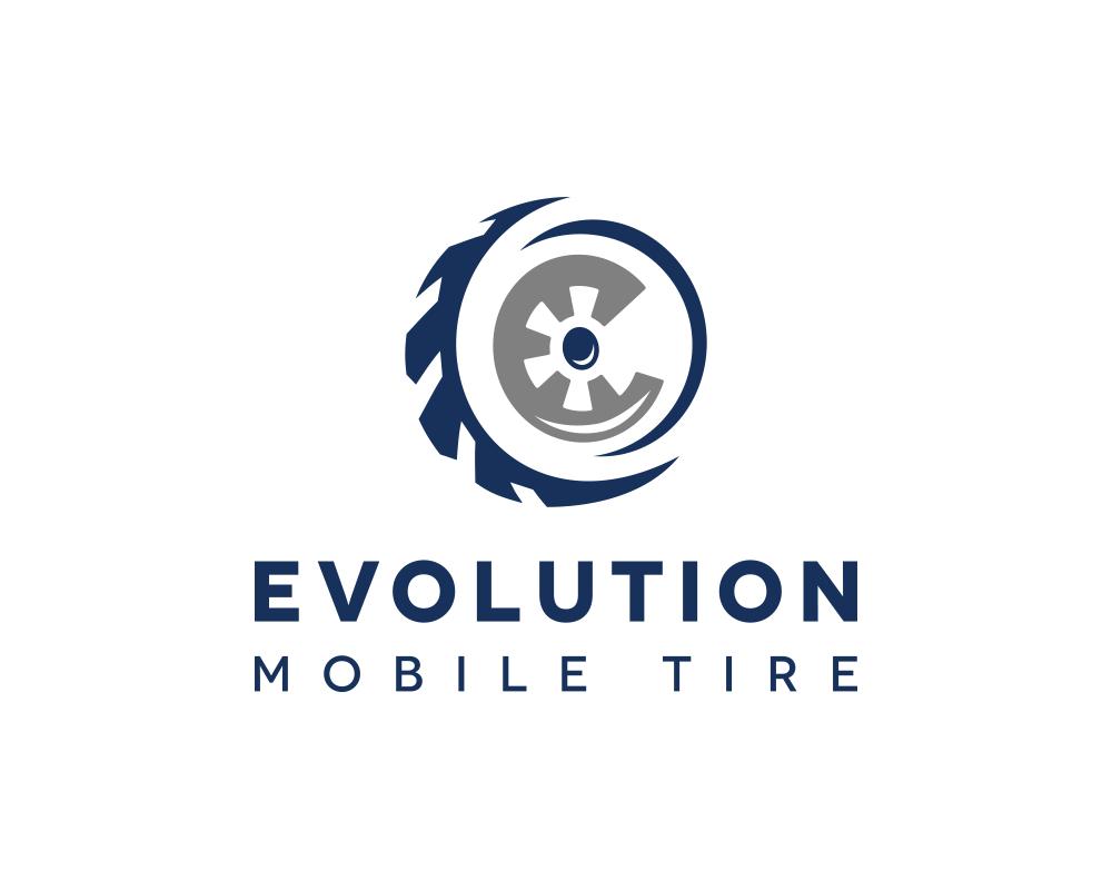 eximdesign_evolution_mobile_tire_logo_3.jpg