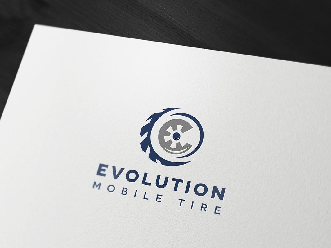 eximdesign_evolution_mobile_tire_logo_4.jpg