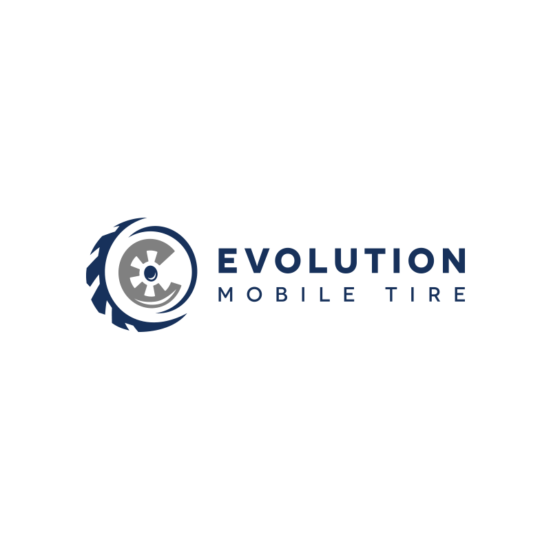 eximdesign_evolution_mobile_tire_logo_cover.png