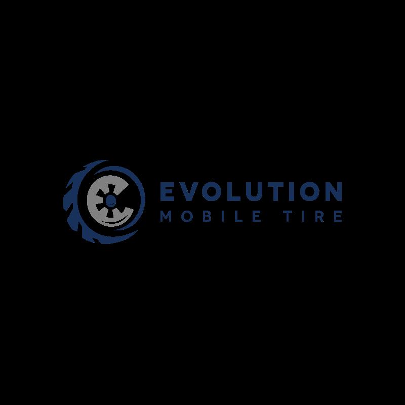 eximdesign_evolution_mobile_tire_logo_cover.png