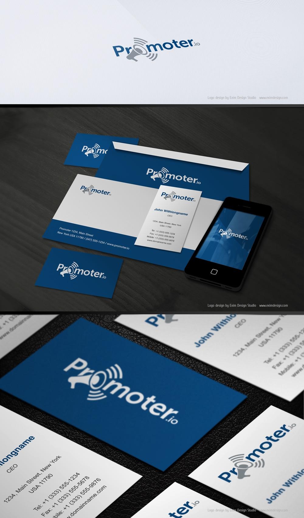 eximdesign_promoter_1.jpg