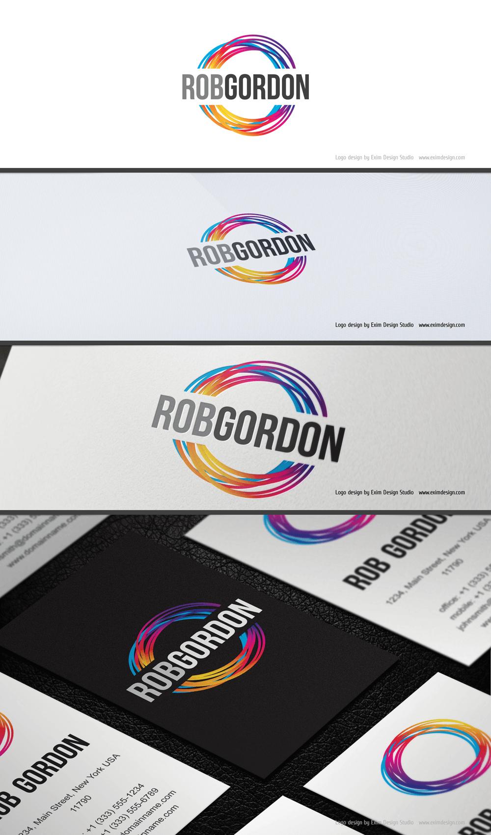 eximdesign_robgordon_1.png