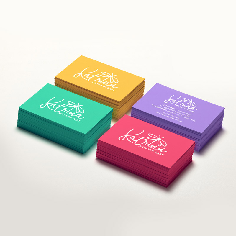 eximdesign_katrina_cards.jpg