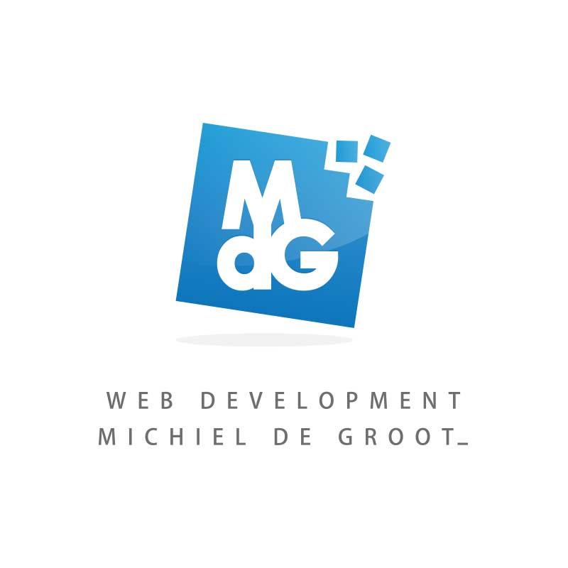 eximdesign_mdg_cover.jpg