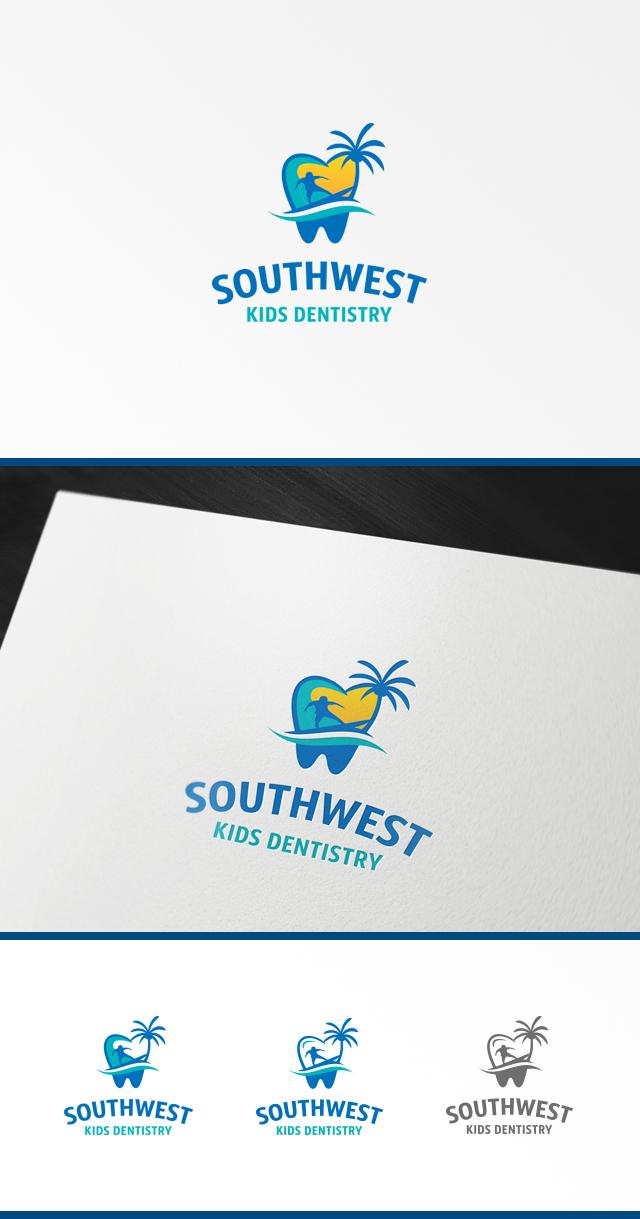 eximdesign_southwest_2.jpg