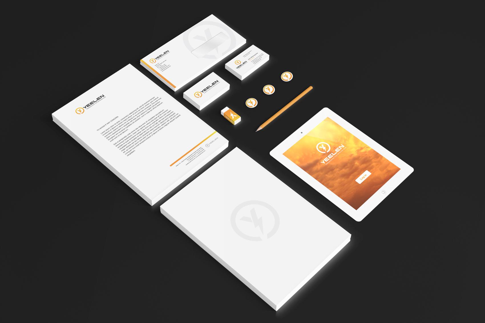 eximdesign_yeelen_3.jpg