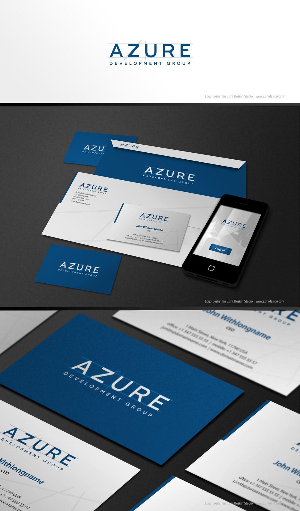 eximdesign_azure_1.jpg