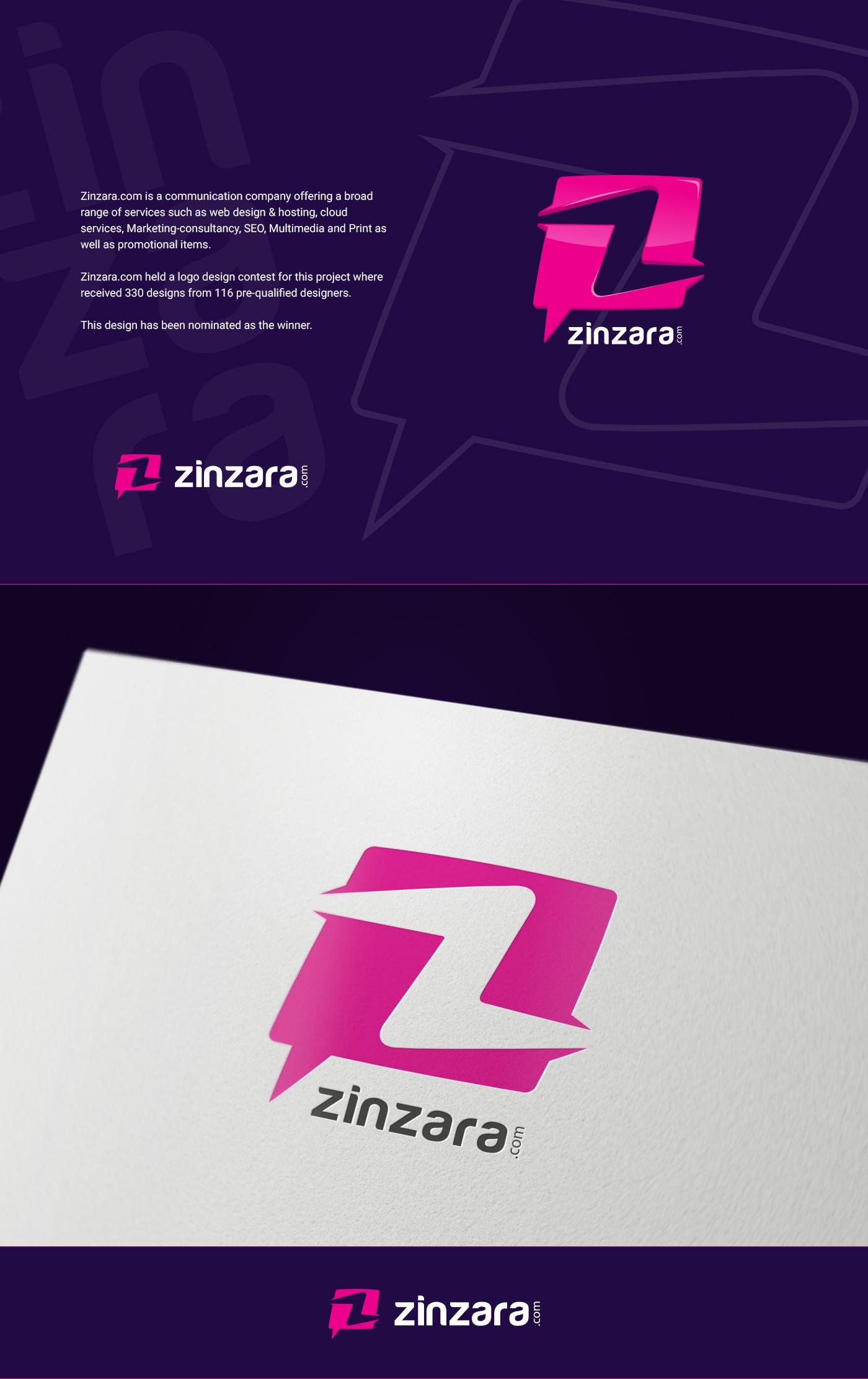 eximdesign_zinzara.jpg