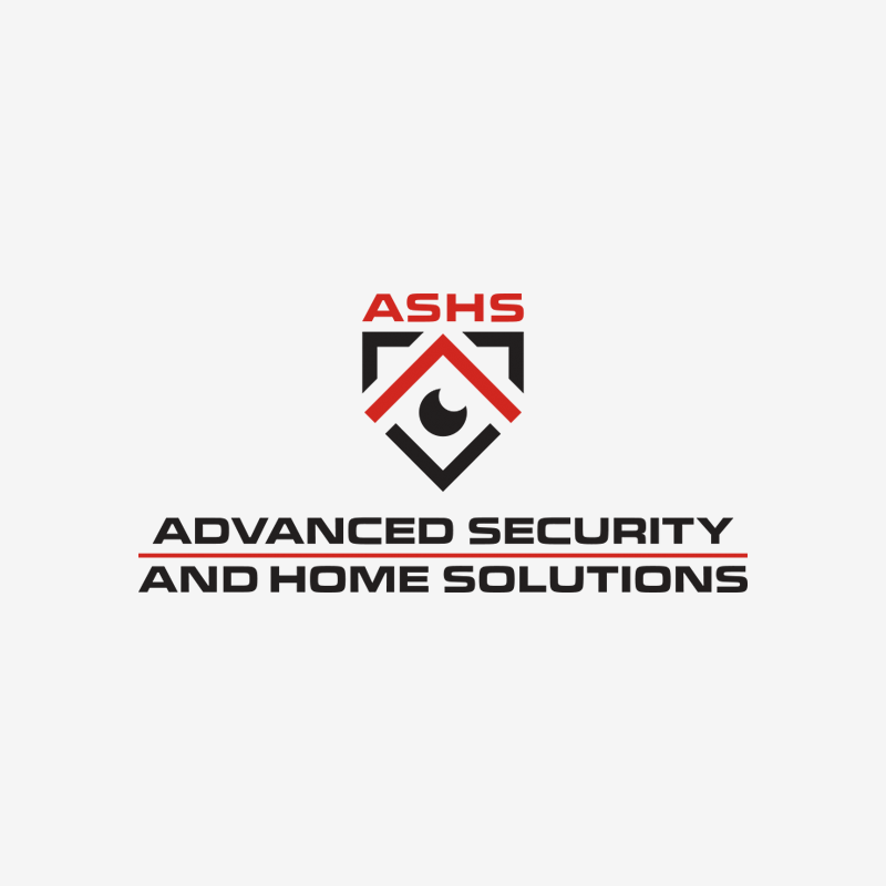 eximdesign_ASHS_cover.png
